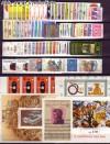 DDR 1981 ** komplett