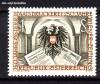�sterreich Mi. Nr. 1011 Staatsdruckerei 1954 **