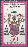 Bund Mi. Nr. 941 ** W.E. Freiherr von Ketteler