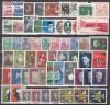 DDR 1957 ** komplett