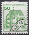 Berlin 1980 Mi. Nr. 615 C o
