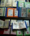 DDR Sammlung 1961 - 1990 Briefe / FDC überwiegend doppelt ( K 49 )