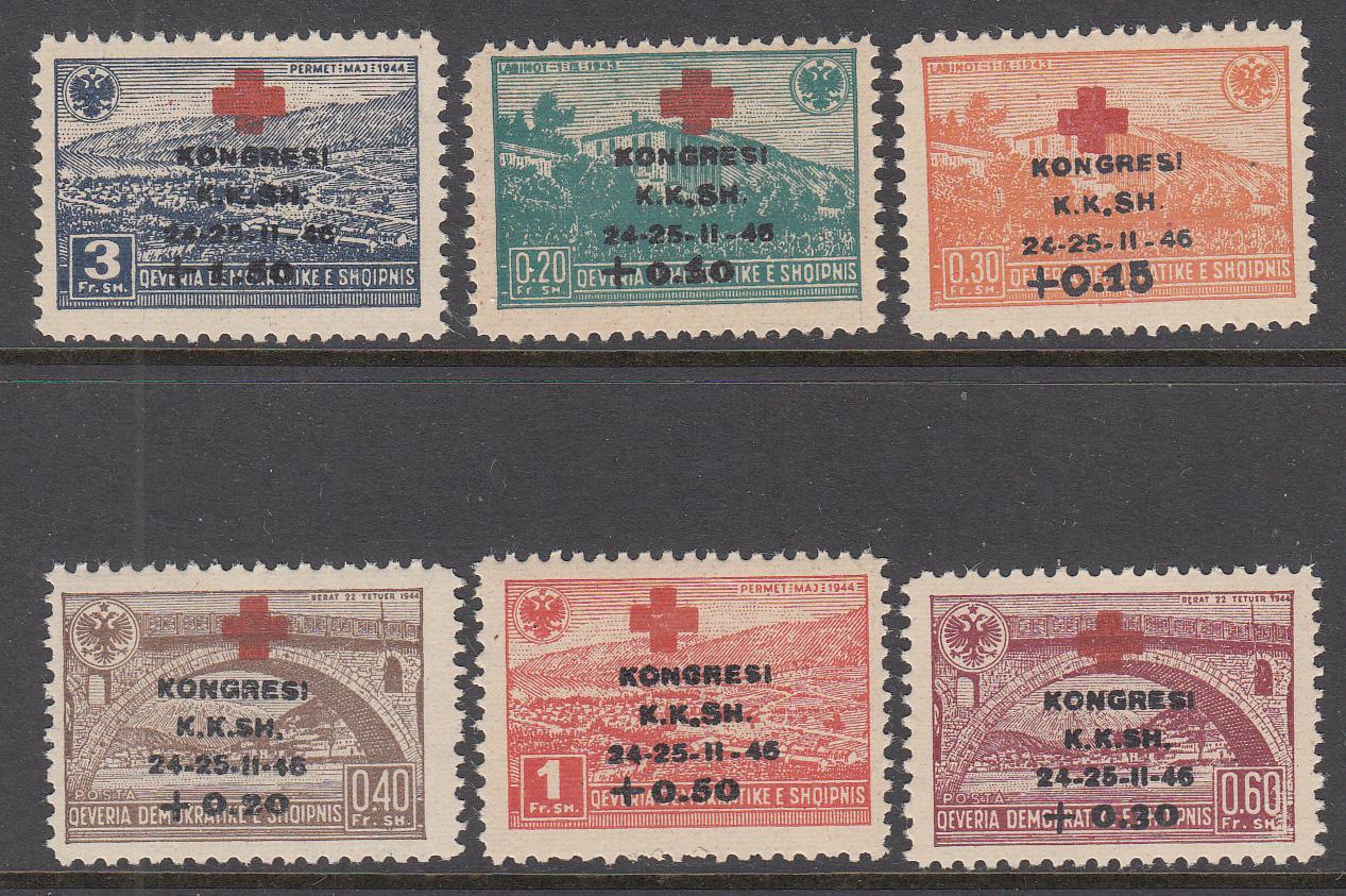 Alte Briefmarken Jugoslawien Bosnien Herzegovina, Tschecho-slowakei