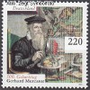 Bund Mi. Nr. 2918 Mercator 2012 **