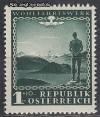 Österreich Mi. Nr. 720 Wohlfahrtswerk **