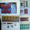 Sammlung UNO Wien 1979 - 2002 ** überkomplett ( A 23 )