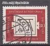 Bund Mi. Nr. 677 o Albrecht D�rer