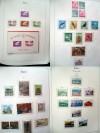 Japan Sammlung 1958 - 1973 ** �berkomplett ( A 16 )