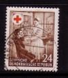 DDR Mi. Nr. 385 o Deutsches Rotes Kreuz