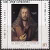 Bund Mi. Nr. 2531 ** Albrecht D�rer