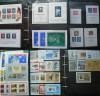 DDR Blöcke ab 1954 Block 10 - 101 ** und alle Kleinbogen 1962 - 1990