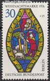 Berlin 1976 Mi. Nr. 528 **