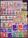 Komplette Ausgaben o Olympische Spiele 1960 ( S 304 )