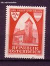 Österreich Mi. Nr. 790 Österreich 950 Jahre **
