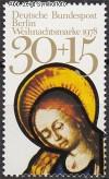 Berlin 1978 Mi. Nr. 581 **